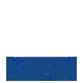 DelDOT logo